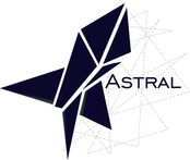 Team Astral